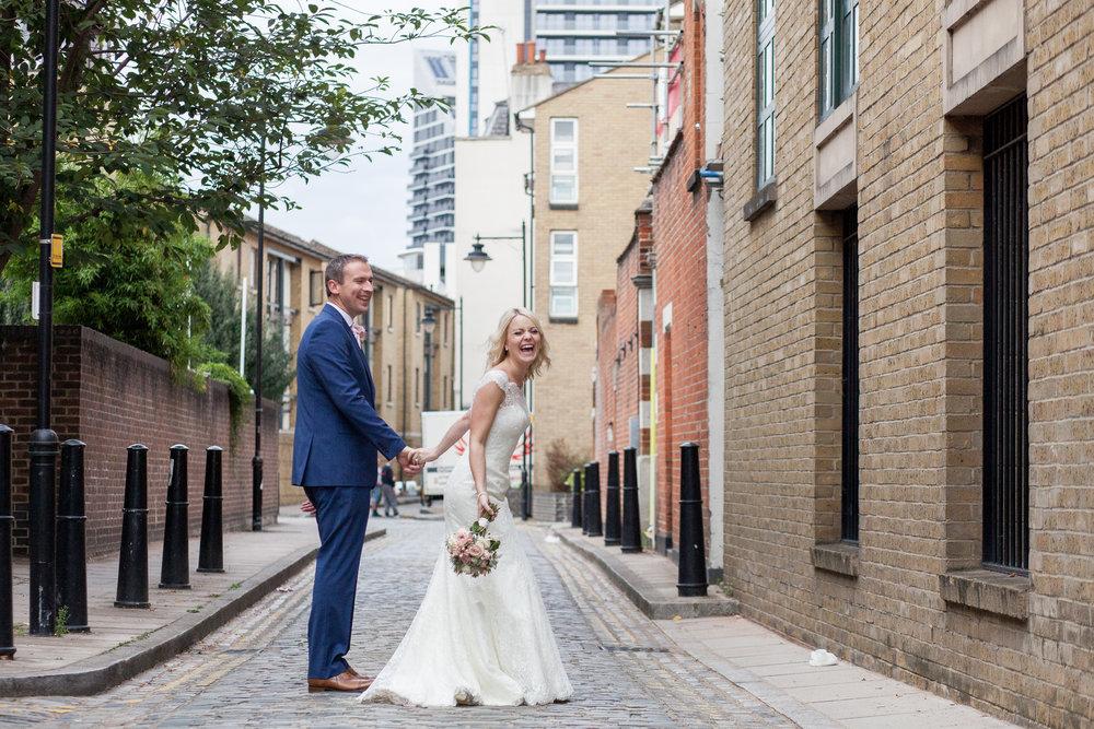 Bride&groom-1043.jpg