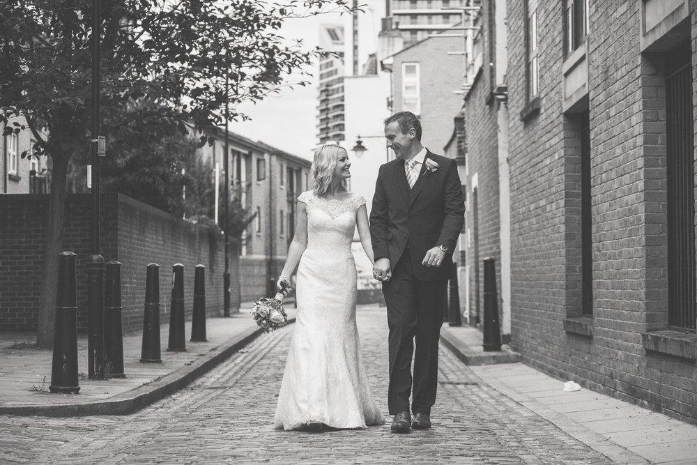 Bride&groom-1053.jpg