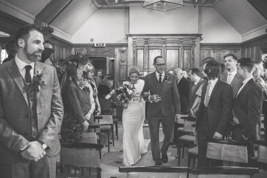 Ceremony-1043.jpg