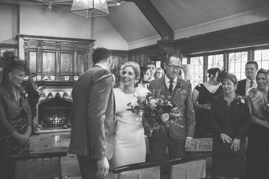 Ceremony-1048.jpg
