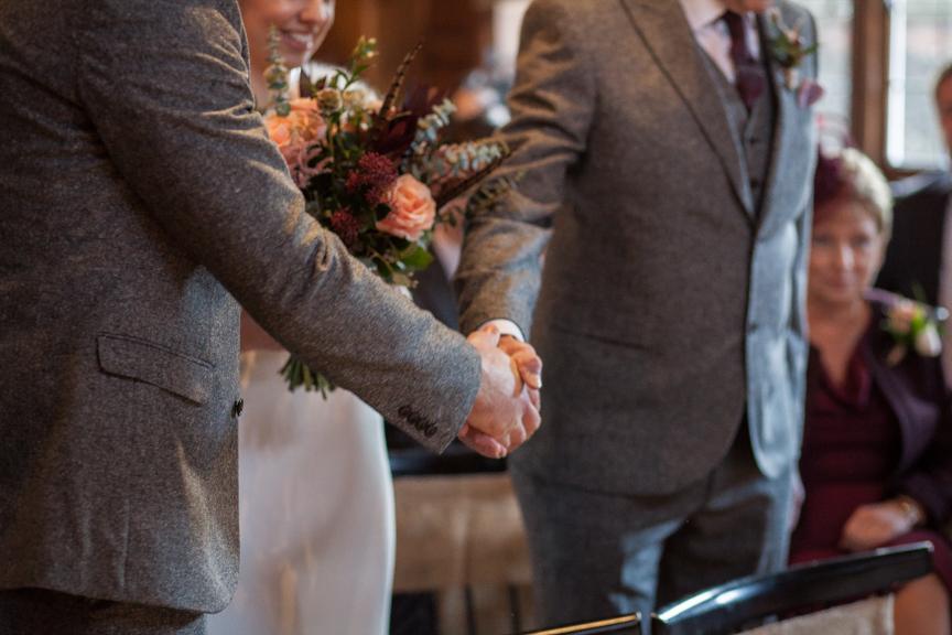 Ceremony-1052.jpg