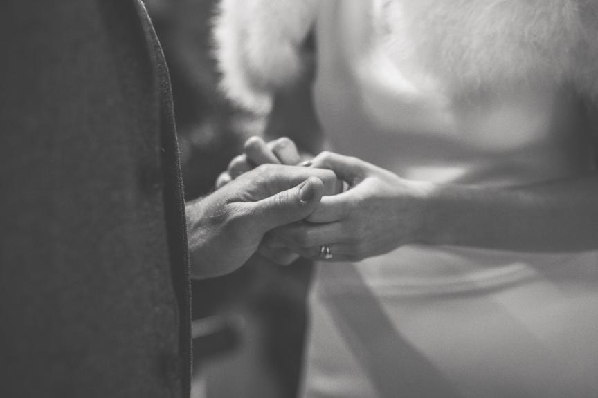 Ceremony-1111.jpg