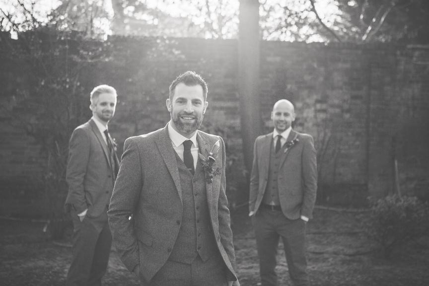 Pre_wedding-1010.jpg