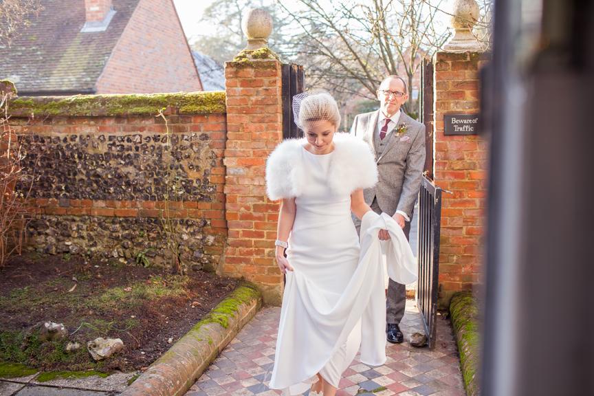 Pre_wedding-1054.jpg