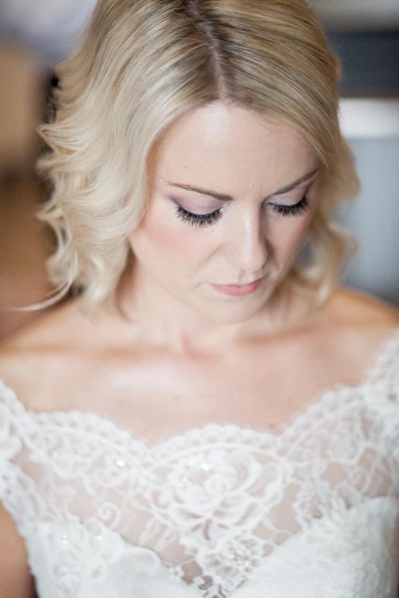 Bridal_prep-1052.jpg
