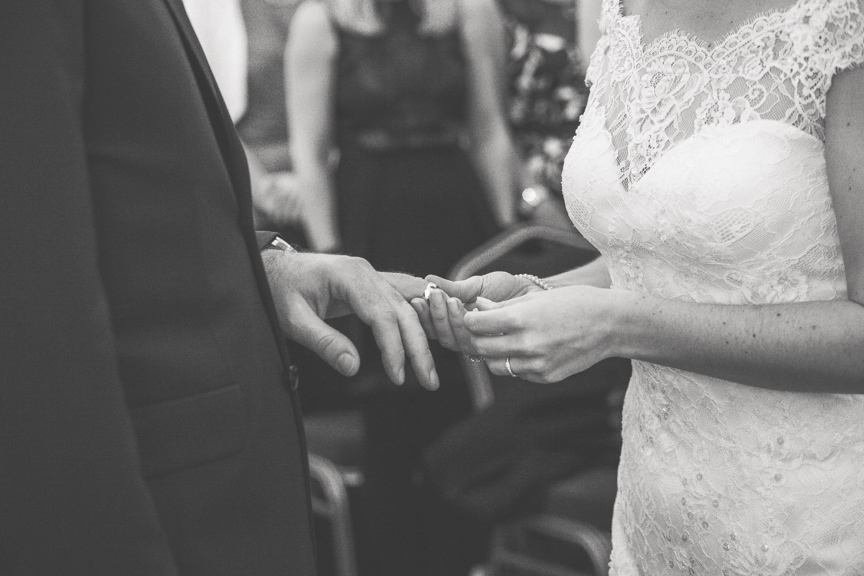 Ceremony-1056.jpg