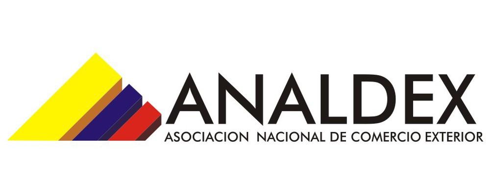ANALDEX.jpg