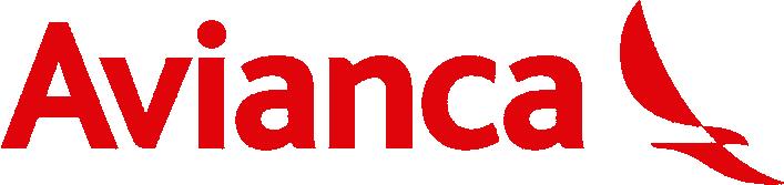 Avianca logo 2013.png