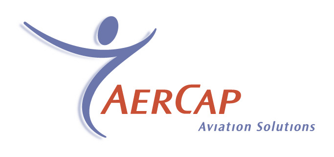 AerCap-Logo.jpg