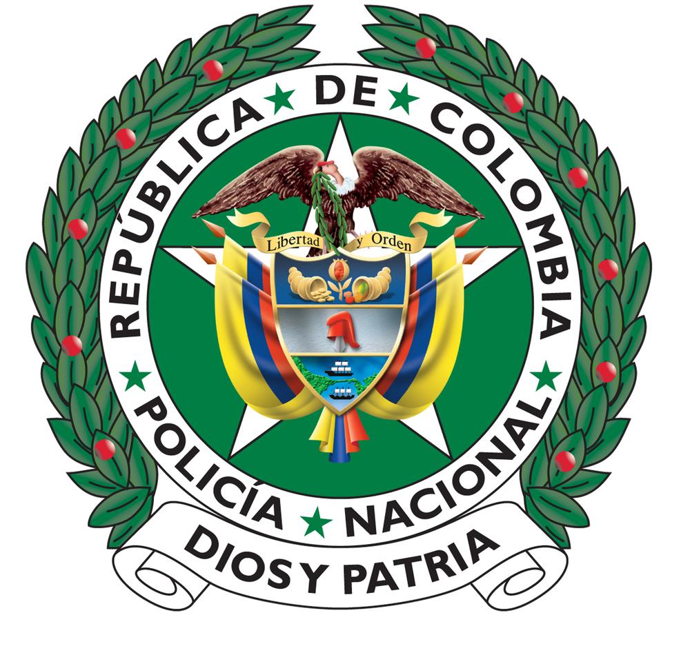 Escudo_de_la_Policía_Nacional.jpg