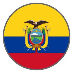DGAC Ecuador. (CAA Ecuador) - Dirección General de Aviación Civil del Ecuador