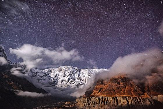 12Annapurna Stars.jpg