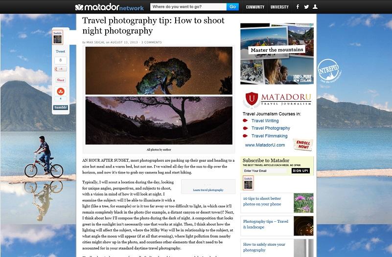 MatadorU1_edited-1.jpg