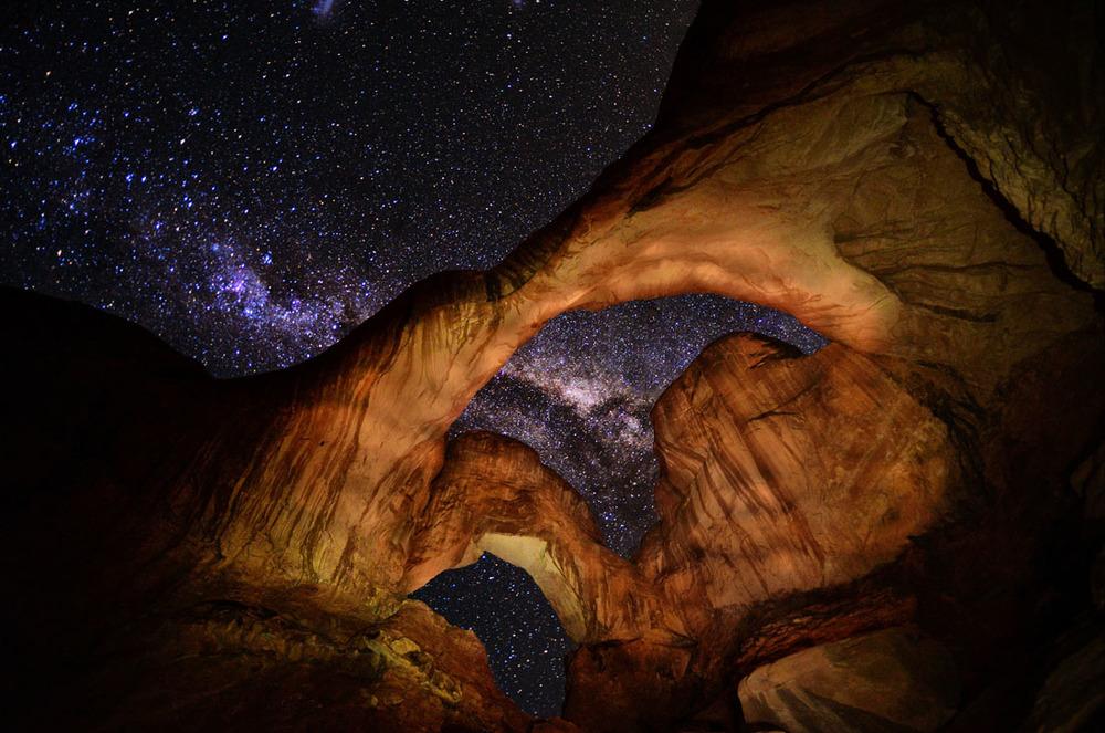 Double Arch Stars.jpg