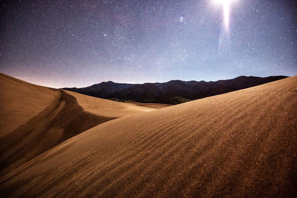 Night at the Dunes.jpg