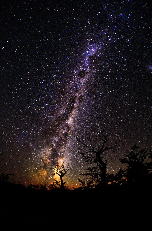 Patagonia Milky Way.jpg