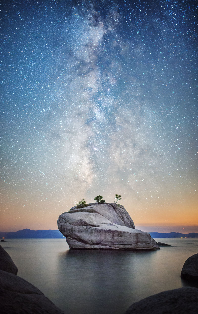 Bonsai Rock Milky Way.jpg
