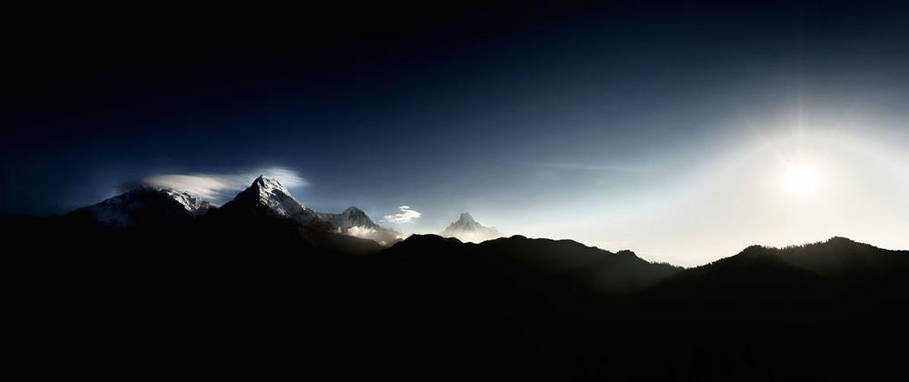Himalayas.JPG