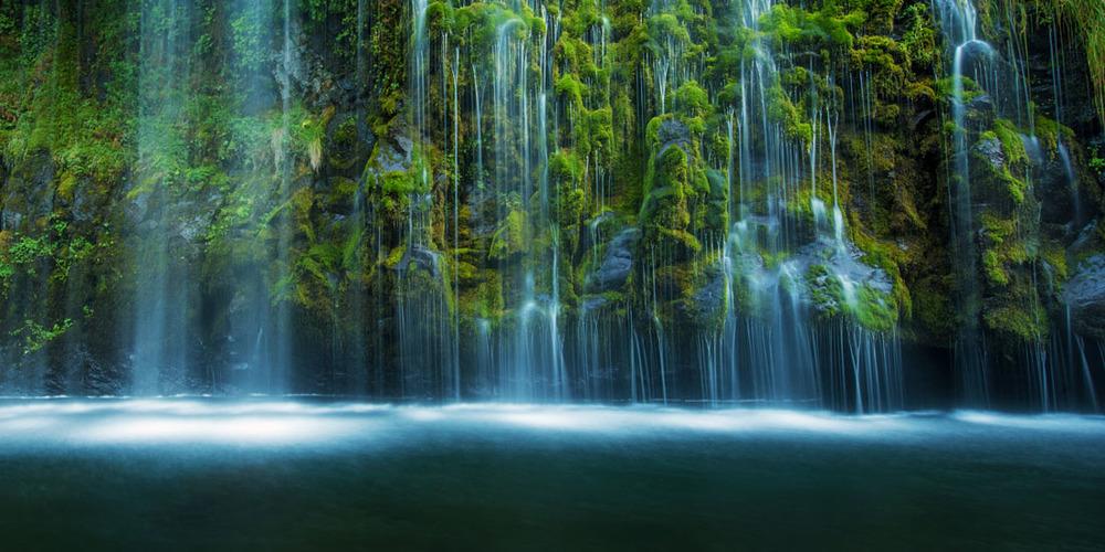 Moss Falls.jpg