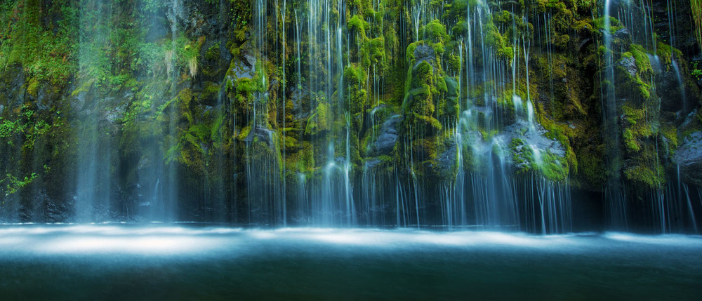 Mossbry Falls.jpg