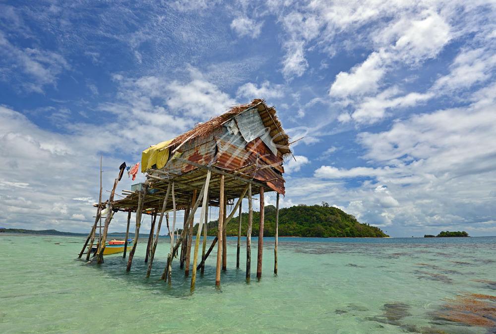 Borneo Hut.jpg