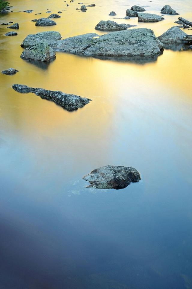 Sunrise Reflection.jpg