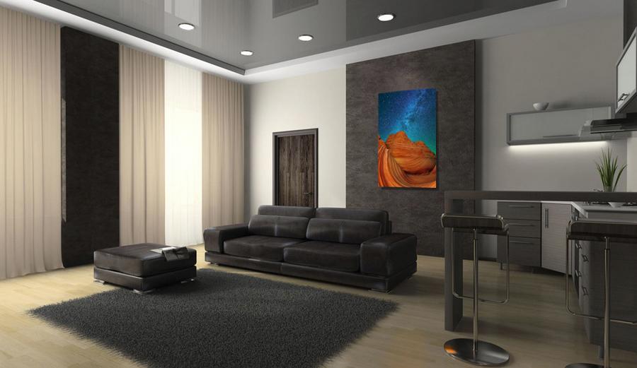 Room_edited-1.jpg