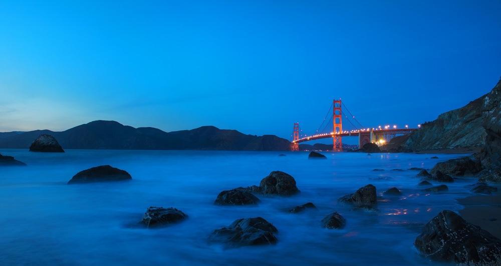 Evening Tides.jpg