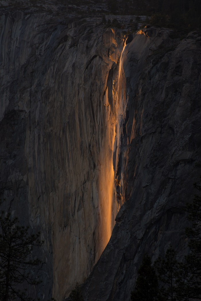 Firefall.jpg