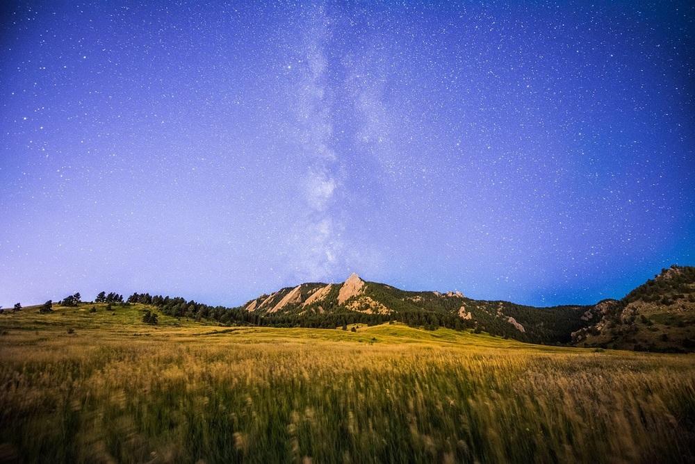 Boulder Night.jpg