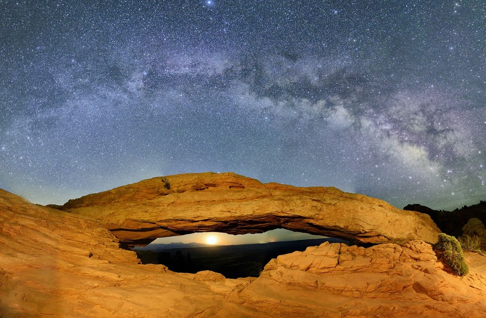 Starry Arch.jpg
