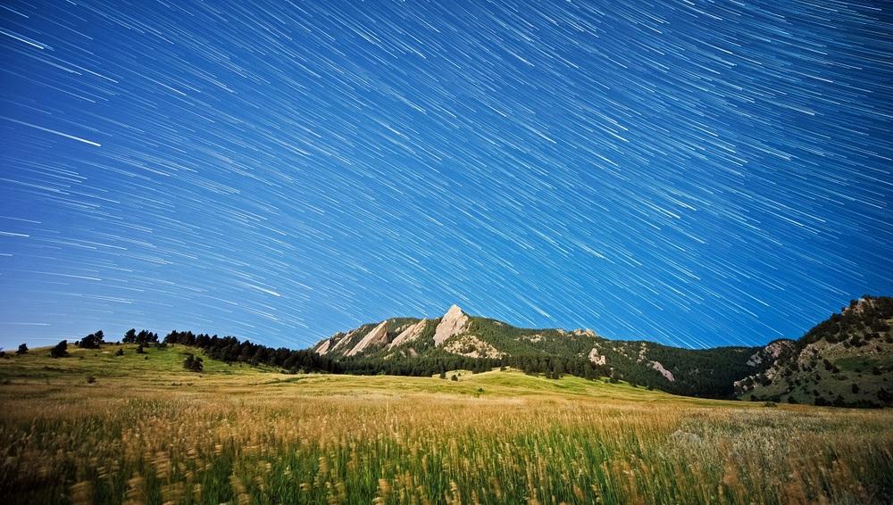 Colorado Star Trails.jpg