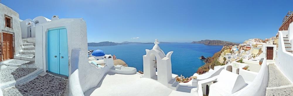 Santorini - Extended 2_edited-4.jpg
