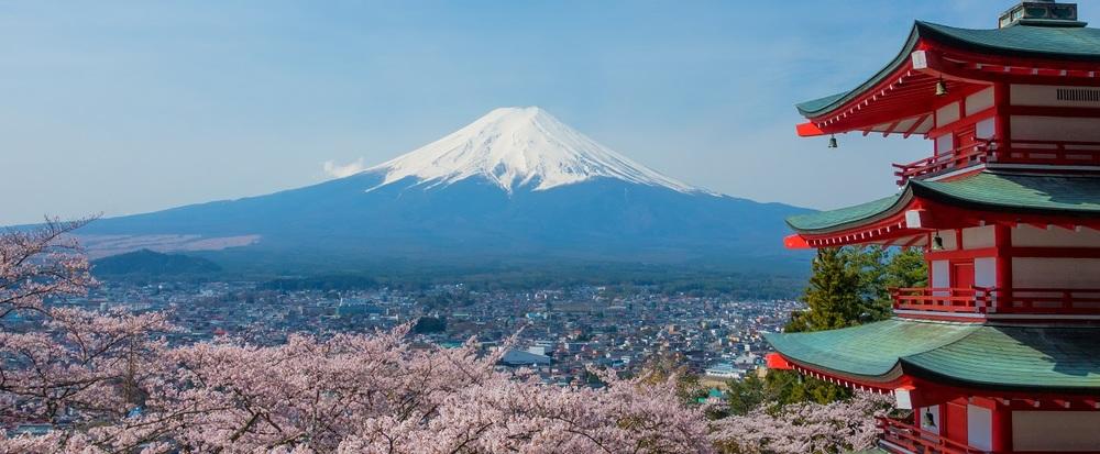 Ancient Fuji.jpg