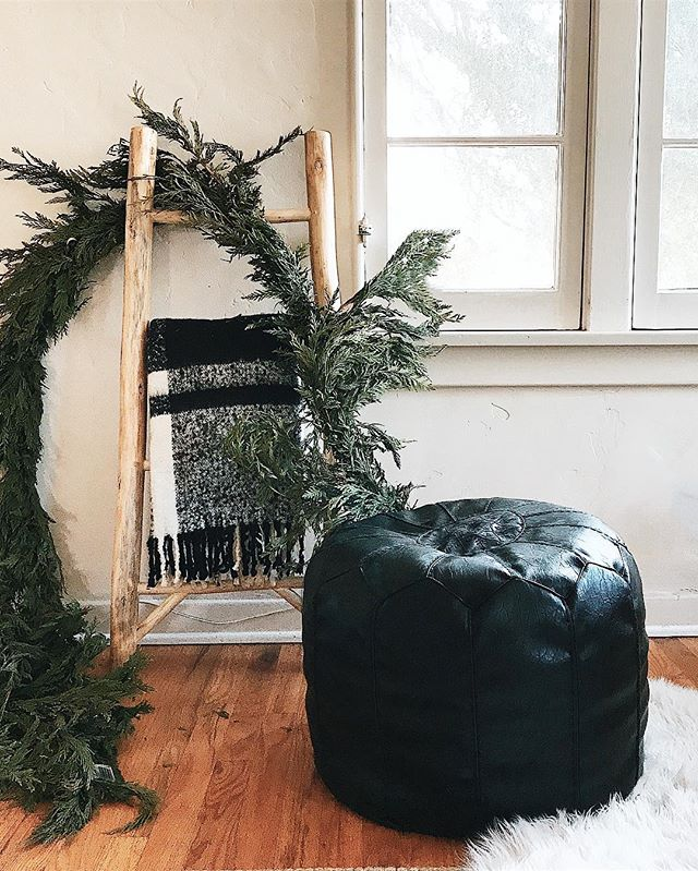 It's Christmas(decor)time!! ✨🎄✨