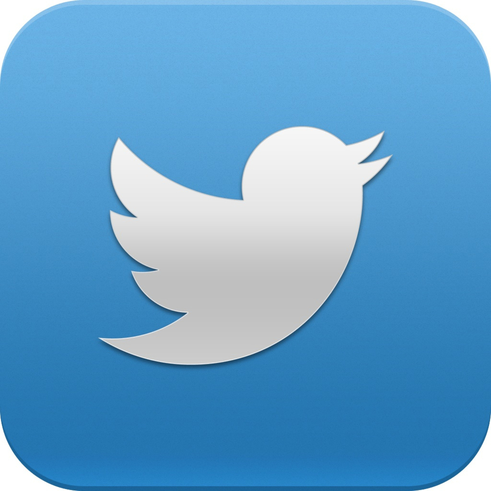 twitter-logo-high-res-1024x1024.jpg