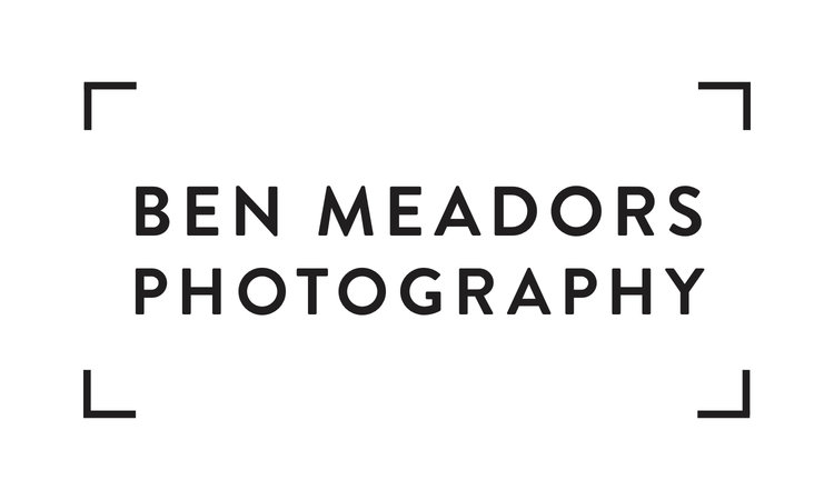 Ben Meadors Photography