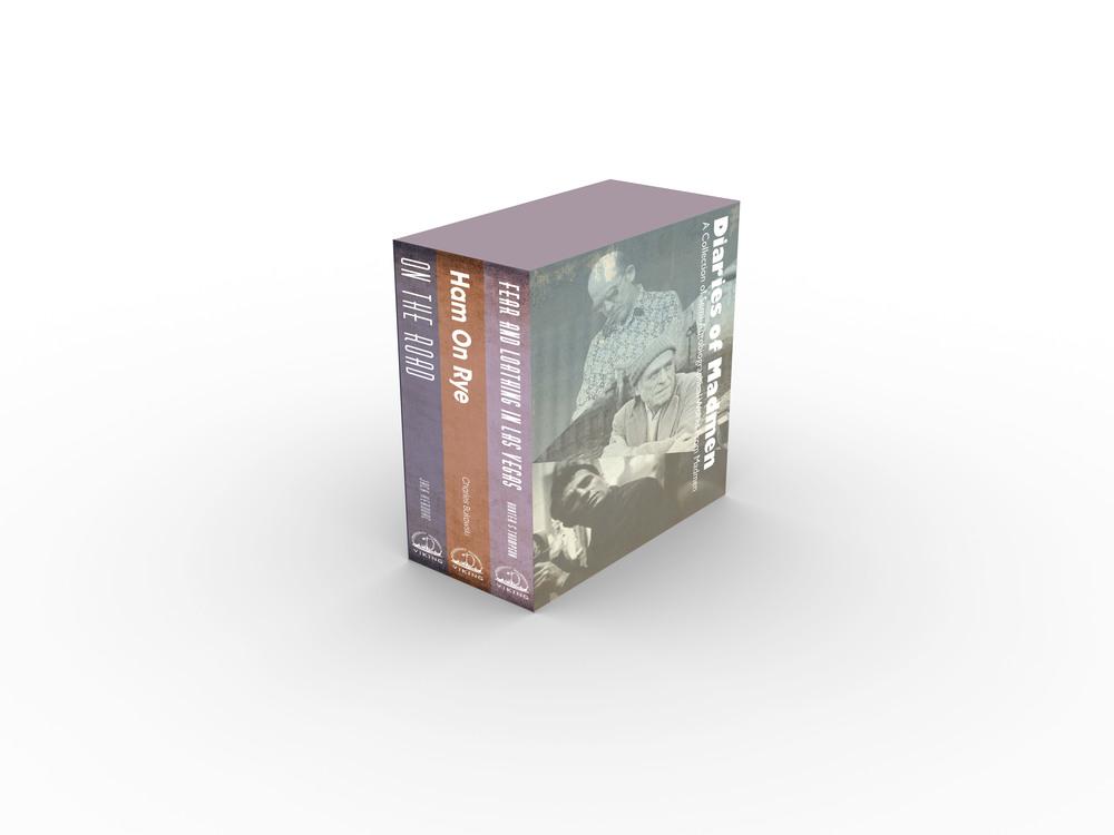 box set 2.jpg