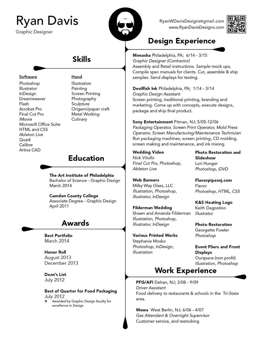 RDavis_Resume_online.jpg