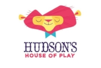 HUDSON'S HOUSE OF PLAY