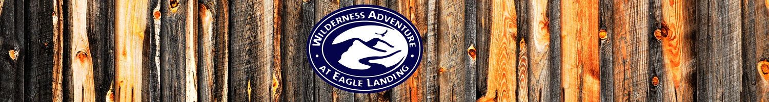 Wilderness Adventure | Summer Camps | Retreat Center | Virginia | Teen Camp