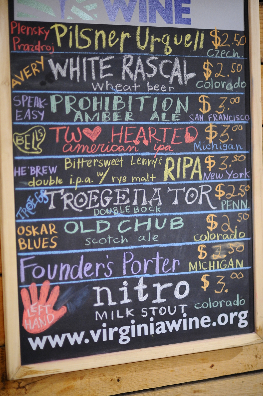 beer list.JPG