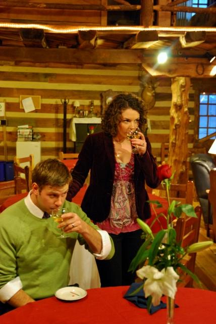 Couple tasting wine.jpg