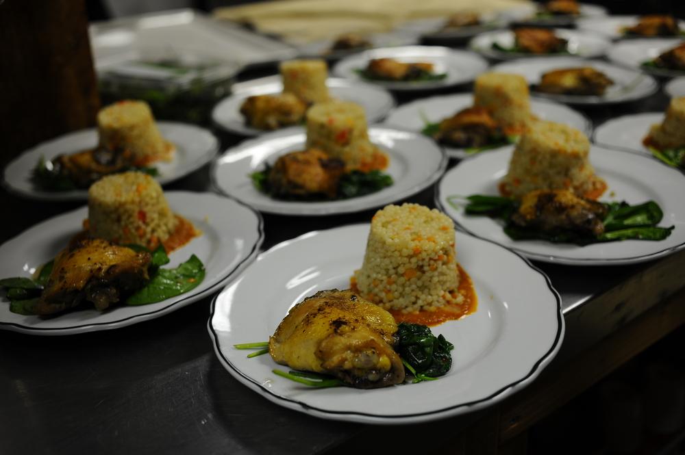 chicken plate.JPG