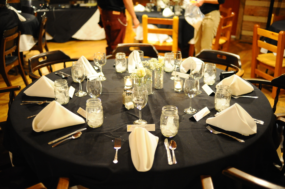 table NYE.JPG
