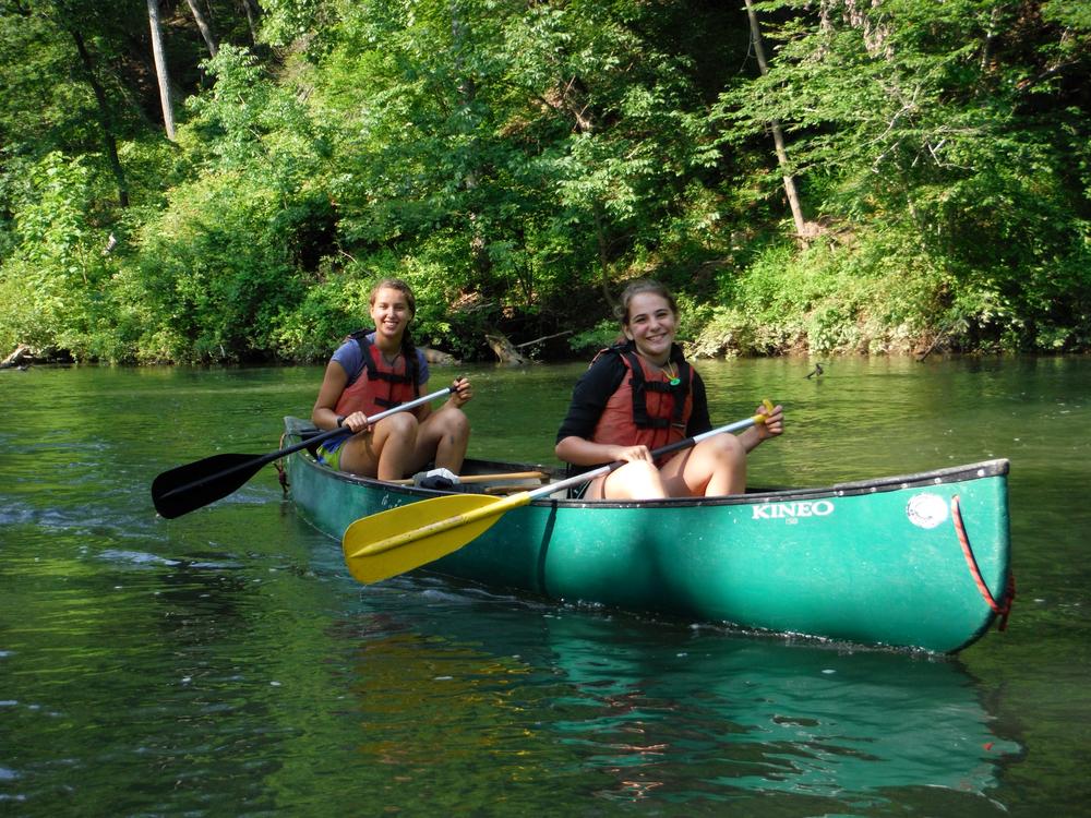 canoe buddies.JPG