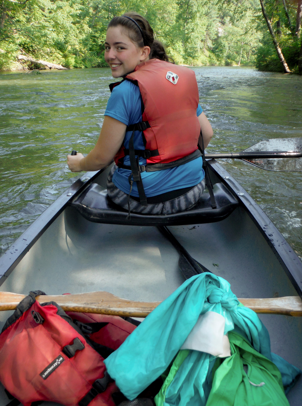 canoe leader.JPG