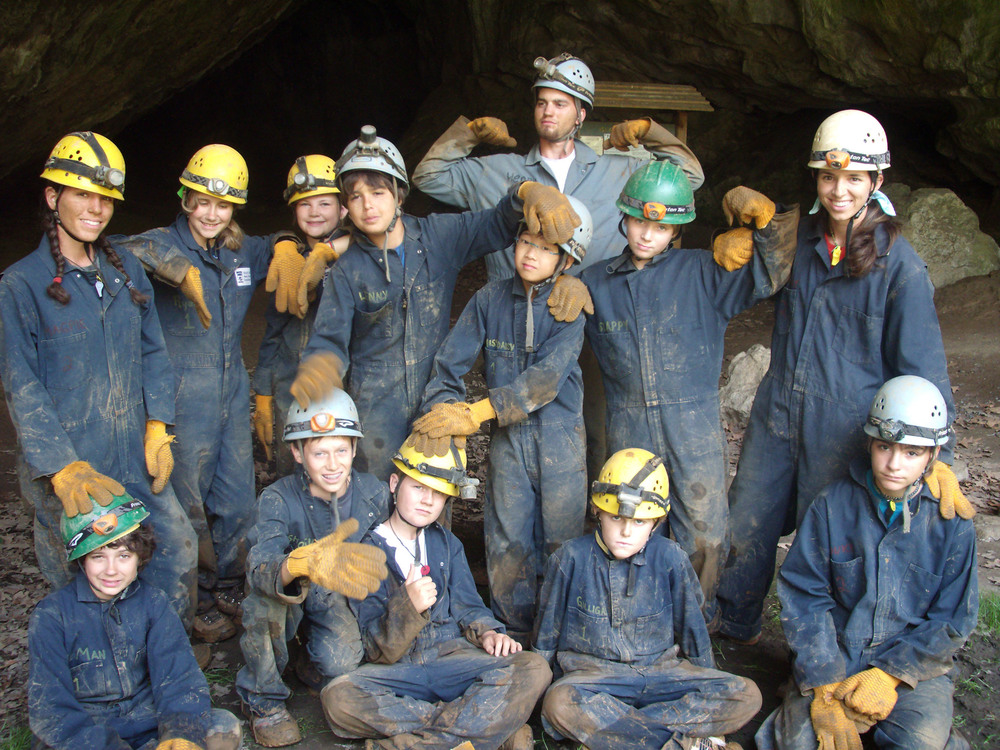 group of cavers.JPG