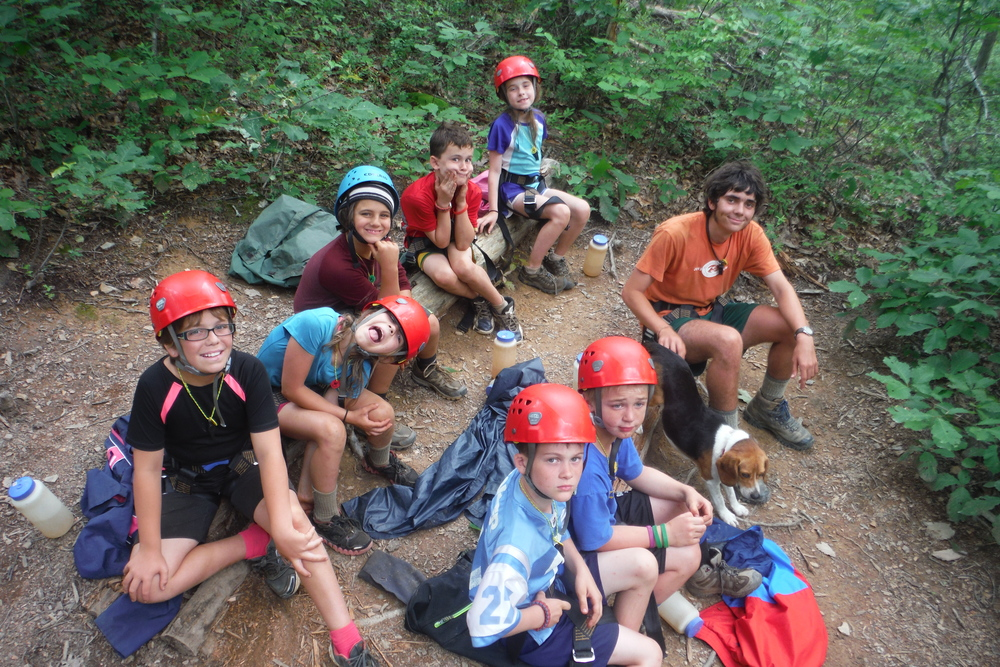 high ropes group.JPG
