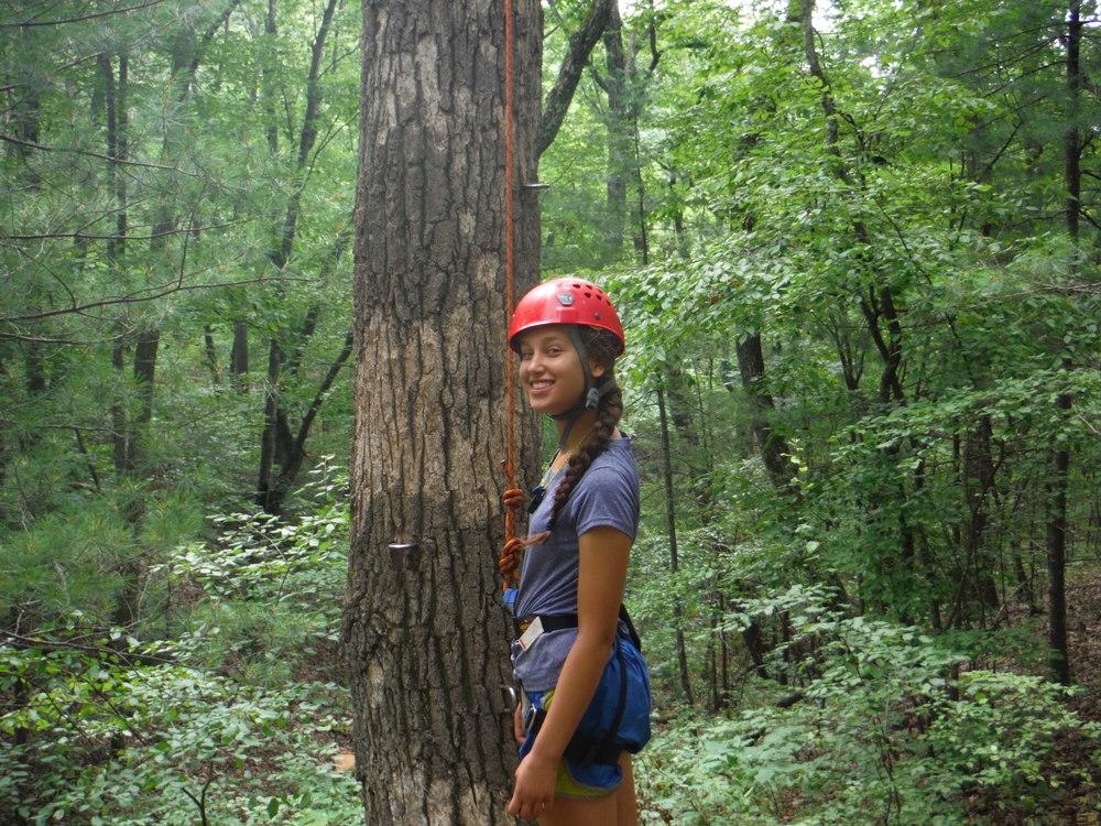 pole climb 4.JPG
